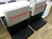 Thermo Fisher Scientific(입간판)/기타맞춤제작/(가격전화문의)